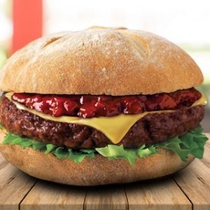 4oz-quater-pounder-beef-burger-flame-cooked-big-als
