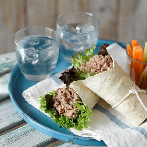 binghams-wraps_potted-beef