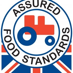 meat-quality-assurance-scheme-s-revamp