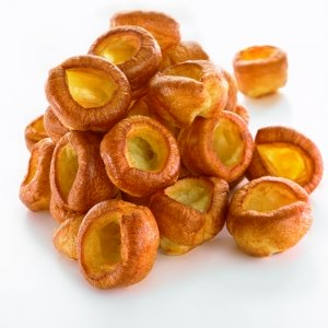 00435_real-yorkshire-pudding-co_12-button
