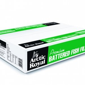 ar_battered_fish_fillets_outer_render