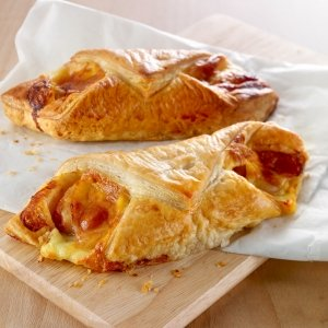 bacon-and-cheese-puff