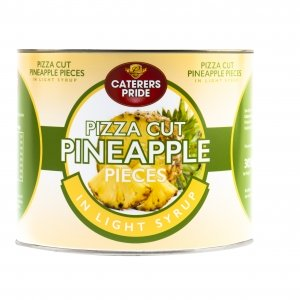 cp-pizza-cut-pineapple-pieces-in-light-syrup-3000g-ns