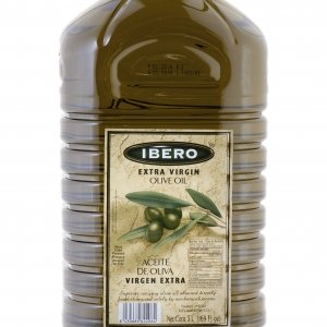 ibero-extra-virgin-olive-oil-5ltr