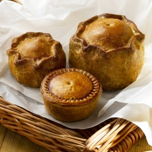 pork-pie-selection-003
