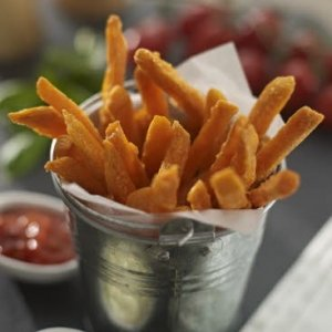 sweet-potato-fries-in-bucket-2
