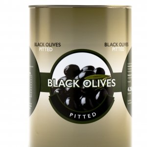 black%20pitted%20olives%204_25kg