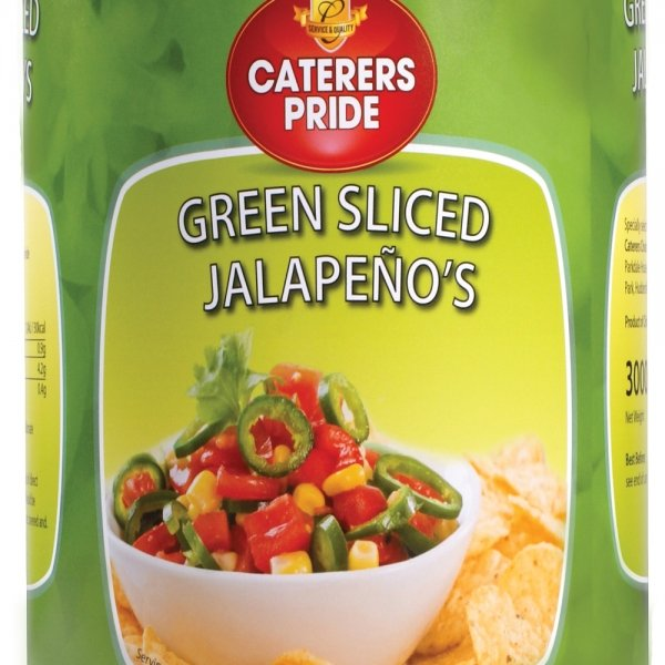 caterers%20pride%20jalepeno%20peppers