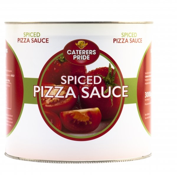 caterers%20pride%20spiced%20%20pizza%20sauce%202600g