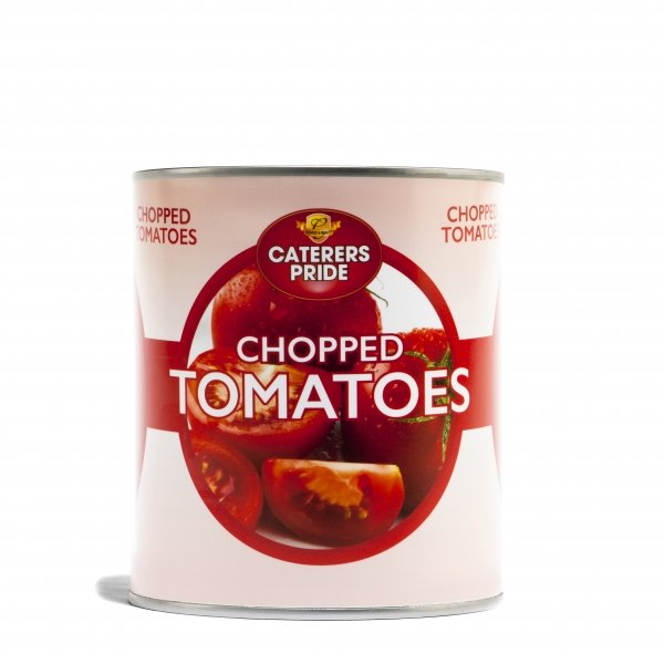 cp%20chopped%20tomatoes%20800g