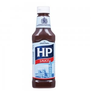 hp-brown-sauce
