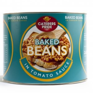 1-cp-baked-beans-2620g