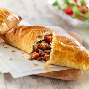 beef-and-veg-pasty