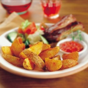 spicy-wedges