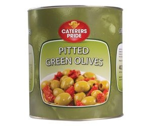 pitted_green_olives