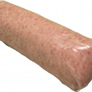 sausage-meat-2