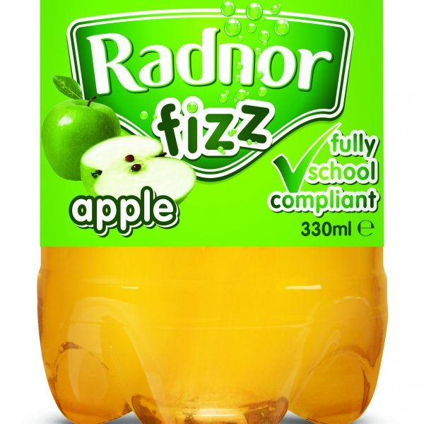 45_330ml_fizz_apple