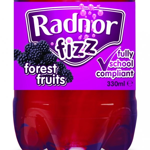45_330ml_fizz_forest_fruits