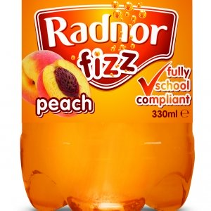 45_330ml_fizz_peach