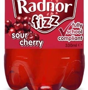 45_330ml_fizz_sourcherry-lr