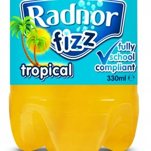 45_330ml_fizz_tropical