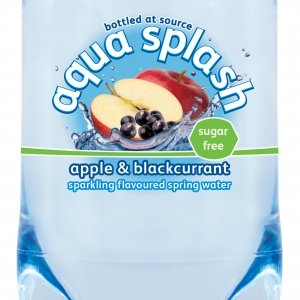 as_330_sparkling_apple_blackcurrant