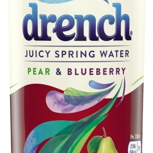 drench_pb_reg_500ml_eps