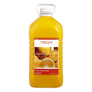freshers-5l-whole-orange