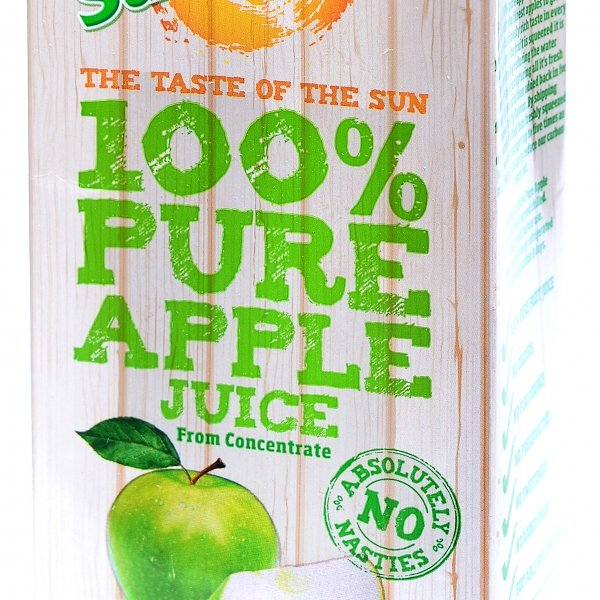 sunmagic-100-pure-apple-juice-1-litre-slim-recap