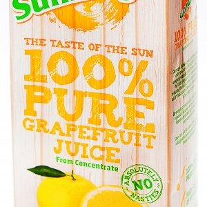 sunmagic-100-pure-grapefruit-1-litre-slim-recap-high-res