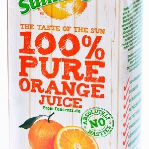 sunmagic-100-pure-orange-juice-1-litre-slim-recap