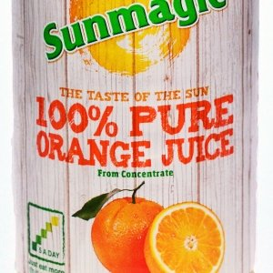 sunmagic-100-pure-orange-juice-500ml-pet-high-res