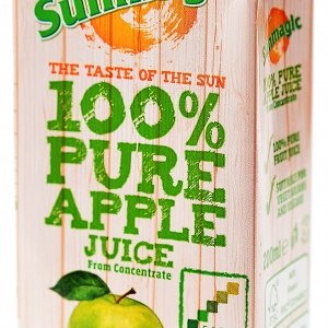 sunmagic-200ml-100-pure-apple-juice-high-res
