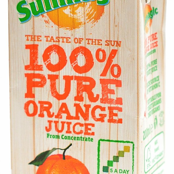 sunmagic-200ml-100-pure-orange-juice-high-res