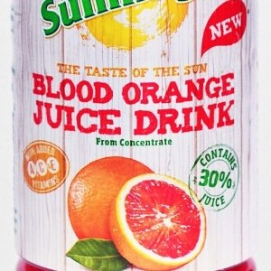 sunmagic-blood-orange-ace-juice-drink-500ml-pet-high-res