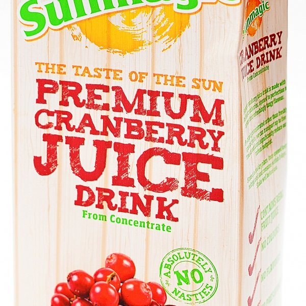 sunmagic-cranberry-juice-1-litre-slim-recap-high-res
