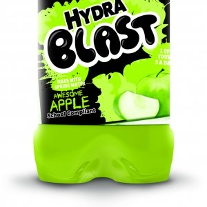 sunmagic-hydra-blast-awesome-apple-330ml-jpeg