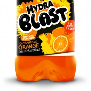 sunmagic-hydra-blast-outrageous-orange-330ml-jpeg