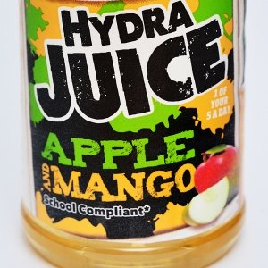 sunmagic-hydrajuice-45-apple-mango