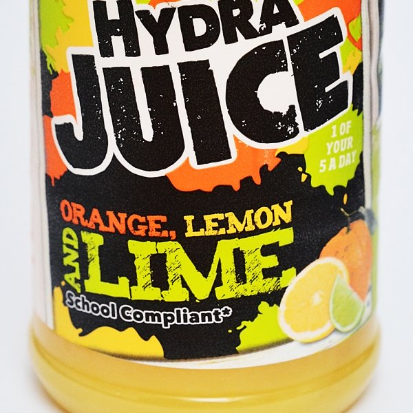 sunmagic-hydrajuice-45-orange-lemon-lime