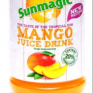sunmagic-mango-500ml-high-res