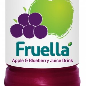 apple_blueberry_fruella