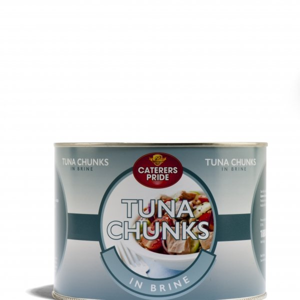 cp%20tuna%20chunks%20in%20brine%201880g