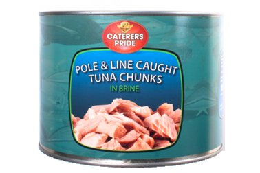 cp_pole_line_tuna_chunks