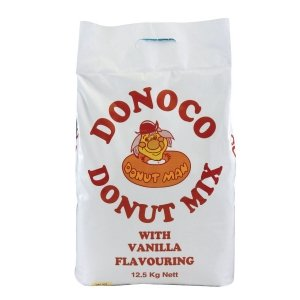 donoco-donuts-mix