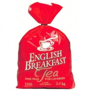 english-breakfast-catering-tea-bags-512x512