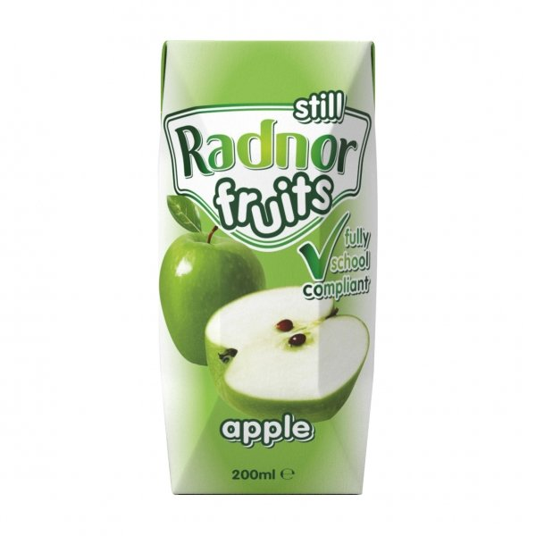 fruits_apple_200ml