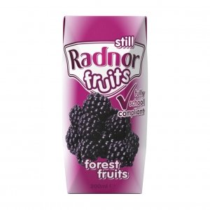 fruits_forest_fruits_200ml