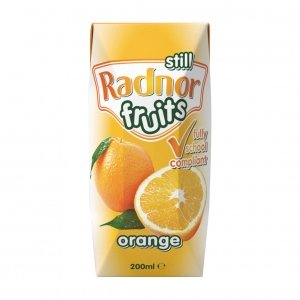 fruits_orange_200ml