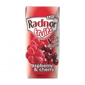 fruits_raspberry_cherry_200ml